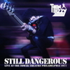Still Dangerous: Live At Tower Theatre Philadelphia 1977 (2009)