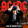 Live At River Plate (2012)