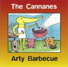 Arty Barbecue (1998)