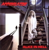 Alice In Hell (1989)